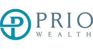 Prio Wealth