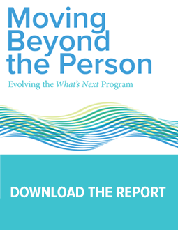 Click here to download the report