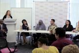 CSIO Press Conference