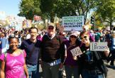 Nonprofit Political Activism