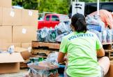 The Pandemic and the Nonprofit Sector: The sector at risk